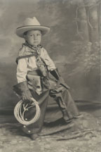 102577-cowboy boy 3x2