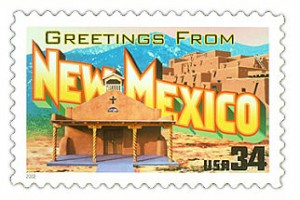 newmexico-stamp