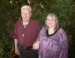 john and tricia_edited-1