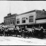 013783-400dpi Clayton, New Mexico 1890s HIstory Library CH1