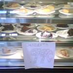 99-cent desserts