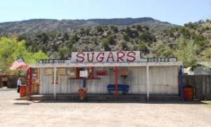 Sugars72_4x5
