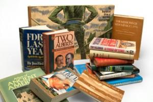 Book_Sale03-4x3
