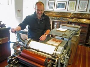 PrintingThorpCover-72_3-2013