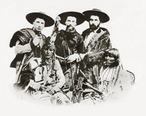 4-72-Cowboys_JewishCowboys_007890