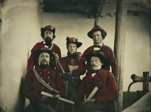 Uniform_Ambrotype1