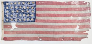 4-72-CivilWar-Flag-2