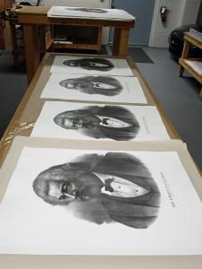 300-Prints